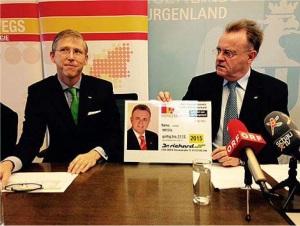 Bild: ORF Burgenland, abrufbar unter: http://burgenland.orf.at/news/stories/2685046/